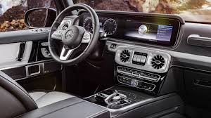 All models from the very first body styles to the current models and future models! 2019 Mercedes Benz G Class Leaked