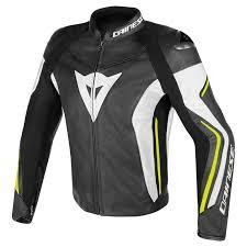 dainese assen perforated jacket leather jackets black men s clothing dainese underwear norsorex vest