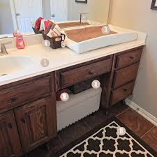 bathroom changing table. Beautiful Bathroom Changing Table On 4 In How To Make A Super Simple Totally The Bomb N