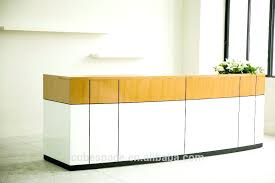 front desk furniture office furniture front desk office furniture front desk suppliers model reception desk furniture