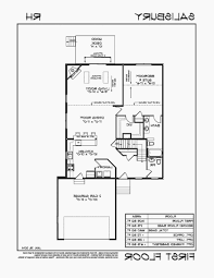 master bath and closet layout master bathroom floor plans with walk in closet cristianledesma