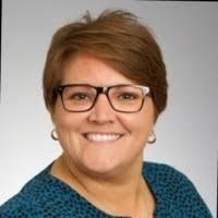Amber Nalls - Sales Executive - HireRight   LinkedIn
