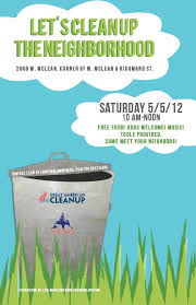Community Clean Up Flyer Template Pin By Kelly Lovell Taylor On Fun Diy Cleaning Flyers Clean Up