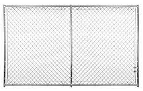 metal fence panels home depot. Metal Fence Panels Home Depot Attaching Vinyl Chain Link |  Design \u0026 Ideas Metal Fence Panels Home Depot G
