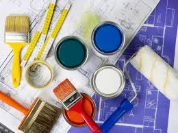 Резултат слика за how much will it cost commercial painting