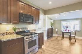 outstanding kitchen remodeling wilmington nc or kitchen cabinets wilmington nc image cabinets and shower mandra