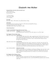 Great Lifeguard Resume Job Description Photos Entry Level Resume