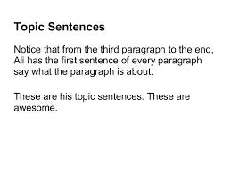 sample essay juno 4