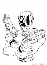Power Rangers Coloring Pages Power Rangers Power Rangers
