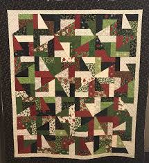 Scrap Crazy 8 - Layer Cake Friendly - One Quilt Place & scrap crazy 8 quilt Adamdwight.com