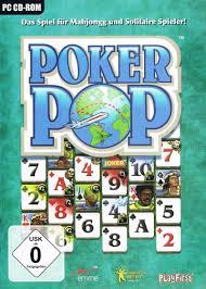 Chocolatier 3 Decadence By Design Poker Pop 2007 Windows Credits Mobygames