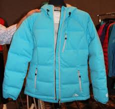 ll bean winter outerwear highlights 2016