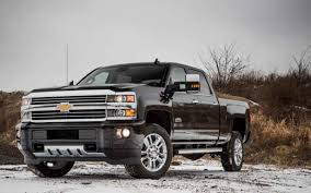 2018 chevrolet high country colors. Brilliant High 2018 Chevrolet Silverado 2500hd High Country Throughout Chevrolet High Country Colors