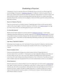 Dental Letter Of Recommendation Recommendation Letter Dental Student Reference Letter