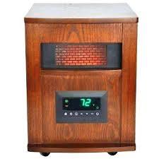 space heaters for bathrooms. Propane Bathroom Space Heaters Best Heater For Large Living Room Indoor The On Bathrooms V