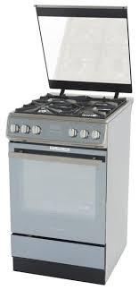 <b>Комбинированная плита Kaiser HGE</b> 52508 KR — купить по ...