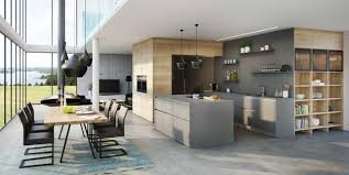 contemporary kitchen colors. Perfect Colors Contemporary Design Ideas Defining 12 Modern Kitchen Trends 2017  Stylish Colors And H