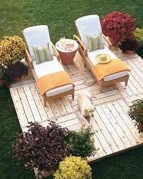 turning pallets into furniture. 53989cc05b6f8009c2bb75606f487f1c. Diy Pallet Furniture. Fd8b9d39ff03432b0a3db819179b7906. Turn Pallets Into A Backyard Deck Turning Furniture L
