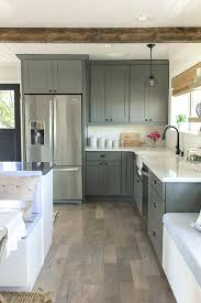 dovetail sw kitchen. natural maple shaker kitchen cabinets photo album gallery image rta dovetail sw gray . e