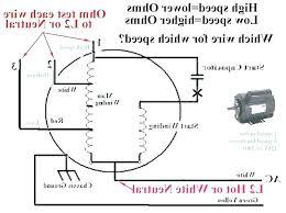 hampton bay ceiling fan warranty bay ceiling fan capacitor full size of bay ceiling fan wiring