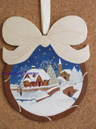 Decorazioni natalizie legno: decorazioni natalizie in legno di