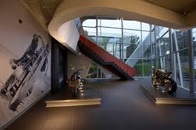 harley davidson corporate office. Harley Davidson Corporate Office I