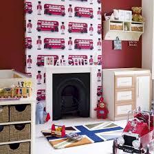 Small Picture Interior decoration accessories uk