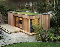 garden office designs. Garden Office Designs. Rooms: Friends Of Lewes Planning Advice Note, March 2017 Designs R