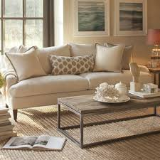 pottery barn living rooms furniture. Pottery Barn Living Room Furniture Rooms N