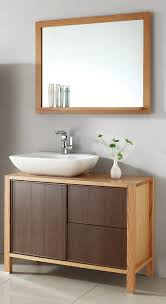 alluring bathroom sink vanity cabinet. unique alluring mod amusing bathroom vanities for less inside alluring bathroom sink vanity cabinet k