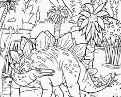 Small Picture Dragon City Coloring Pages For Kids Dragon Coloring Pages For