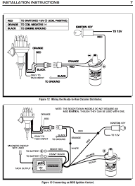 msd pro billet vs msd ready to run Msd Pro Billet Distributor Wiring Diagram msd bb jpg (111 91 kb, 577x792 viewed 1205 times ) msd pro billet wiring diagram