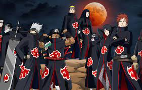 Naruto wallpapers is not going to handiest carry your display to mild however can also spice up mood and take away pressure. Ps4 Naruto Wallpapers Top Free Ps4 Naruto Backgrounds Wallpaperaccess