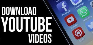 V streaming e YouTube tramite CarTube su Android Auto (NO root) Tutorial installazione ed utilizzo