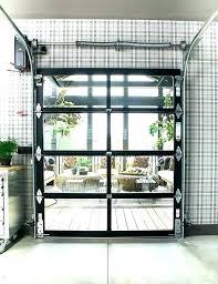 Image Alibaba Fake Sartorialist Glass Garage Doors Residential Fakesartorialistcom