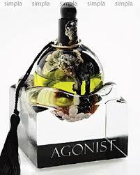 """""""<b>Agonist Liquid Crystal духи</b> объем 50 мл (ОРИГИНАЛ), цена ..."""