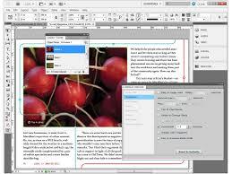 Adobe Design Standard Includes Adobe Creative Suite 5 5 Design Standard Review Adobe Cs5