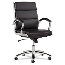 contemporary leather high office chair black. Modern Leather Office Chair Extraordinary Chairs Contemporary Desk Eurway Home Interior 28 High Black
