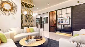 3d Interior Design Classy Design Ideas Interiorering