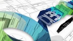 Designqube Architects Interior Designers Jaipur Office Interior Design Designqube Architects Interior Designers