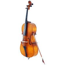 Melodi adalah unsur seni musik yang harus ada di dalam pembuatan karya seni musik. 14 Alat Musik Harmonis Modern Dan Tradisional Penjelasan