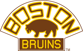 Datei:Logo Boston Bruins 1926.gif – Wikipedia