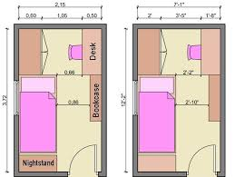 Bedroom Layout Planner Free Collection