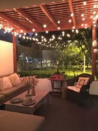 string lights for bedroom. Lantern String Lights Bedroom Diwali Electric Cute Hanging Light Strands Led Buy Online Decorative Ball Battery For I