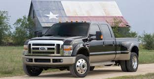 Shell Lubricants petitions U.S. gov't to recognize the pickup truck ...