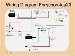appealing massey ferguson 390 wiring diagram gallery best image massey ferguson 165 diesel wiring diagram massey ferguson 165 electrical schematic somurich com