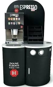 Table Top Coffee Vending Machine Fascinating Decoration Espresso Coffee Machine Table Top Vending Tabletop