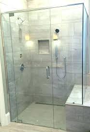frameless bathtub doors frameless tub doors canada frameless bathtub doors bathtub doors page shower names tub frameless bathtub doors