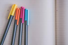 Tips On Writing A Narrative Essay 65 Narrative Essay Topics To Impress Teacher In 2019