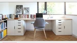 amazing ikea desk chair officehome furniture design inside ikea office table awesome glass corner office desk glass office desks with regard to ikea office awesome glass corner office desk glass